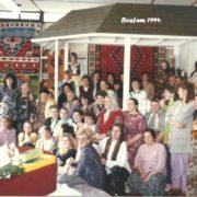 0-Bosfam-0-1994