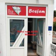 1-Bosfam-centar-04