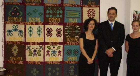 2008_BosnianEmbassy2-1024x455