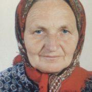 3-Fatima